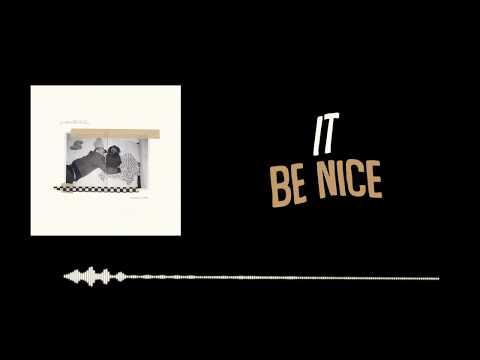 Anderson .Paak - Make It Better (Lyrics)