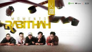 Rabithah - Momento (Official Lyric Video) thumbnail