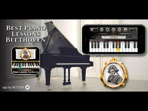 Best Piano Lessons For Pc - Download For Windows 7,10 and Mac