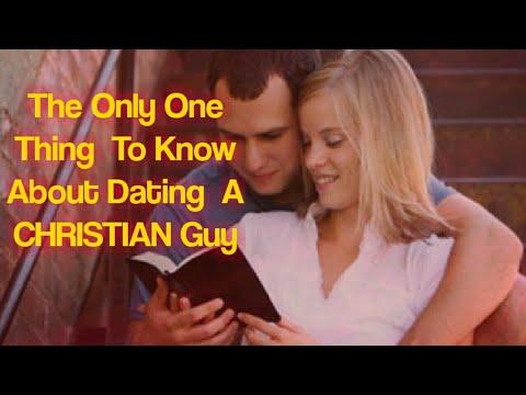 confident opener online dating