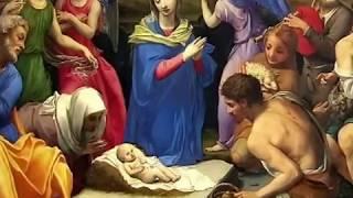 Mùa Đông Bethlehem (Đặng Đình Khoa) - Thùy Dương, Trí Thiện
