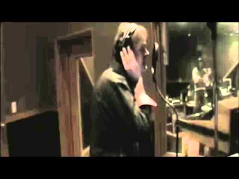 "Brad Long ""MY KIND OF WOMAN"" - In the studio"
