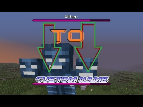 minecraft how to ride the ender dragon on xbox 360