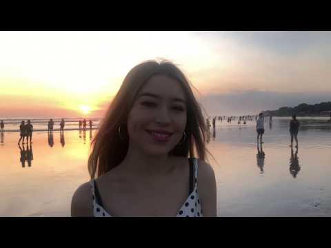 Bali 2019 - Cinta Di Bali