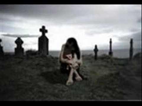 The sad Goodbye - YouTube