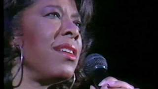 MISS YOU LIKE CRAZY - NATALIE COLE
