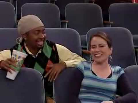 Can i have your number? MADtv hilarious, a must see
