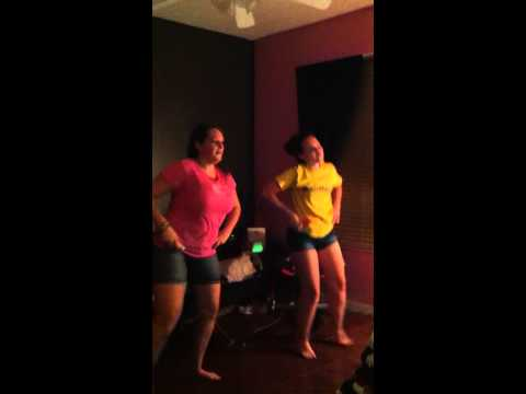 just dance 4 gangnam style video