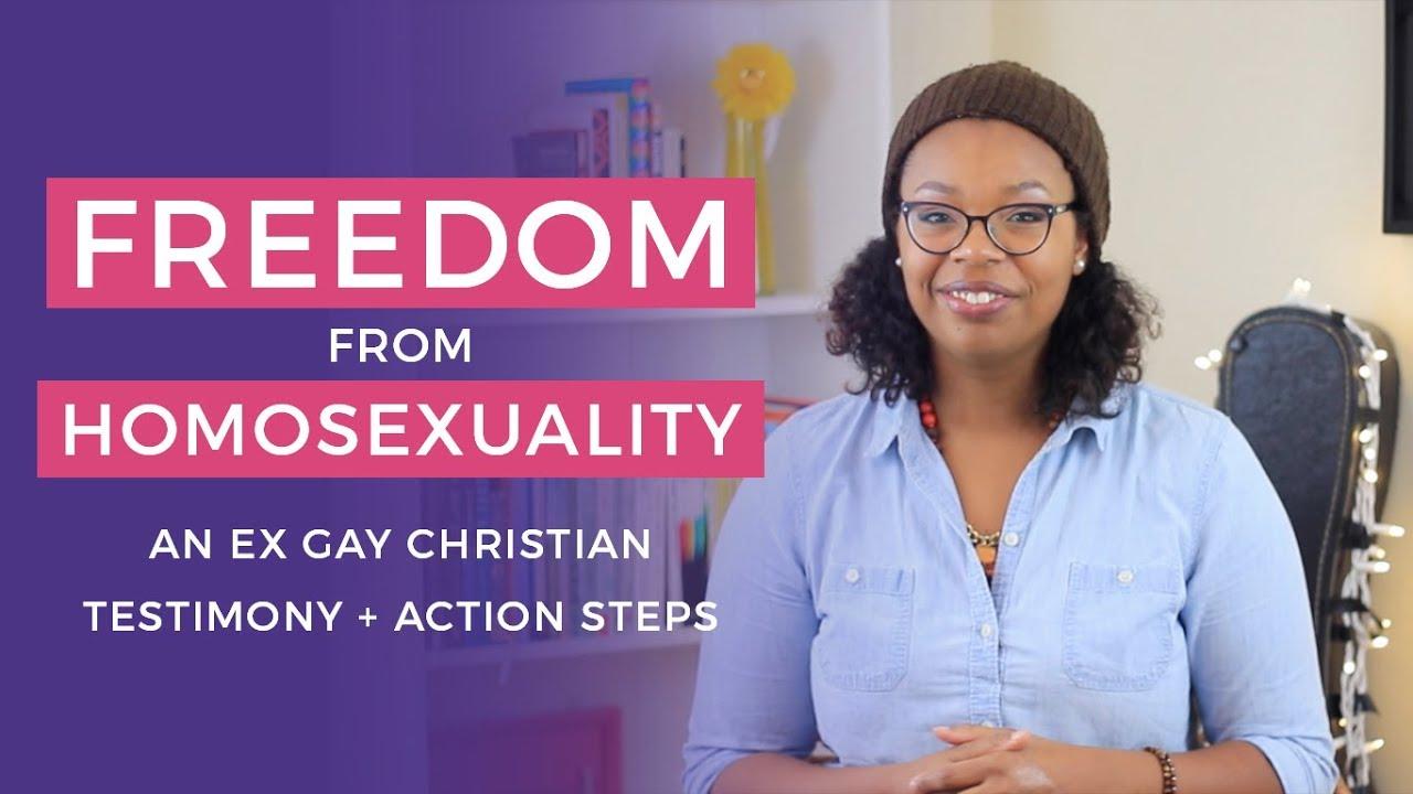 Ex gay christians-2450