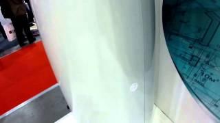 Электрический бойлер Atlantic Exclusive! Бойлеры Atlantic Киев!(Компания Smart Climate - http://smartclimate.com.ua/ занимается: - продажей систем отопления; - продажей систем кондиционирова..., 2015-05-25T13:11:55.000Z)