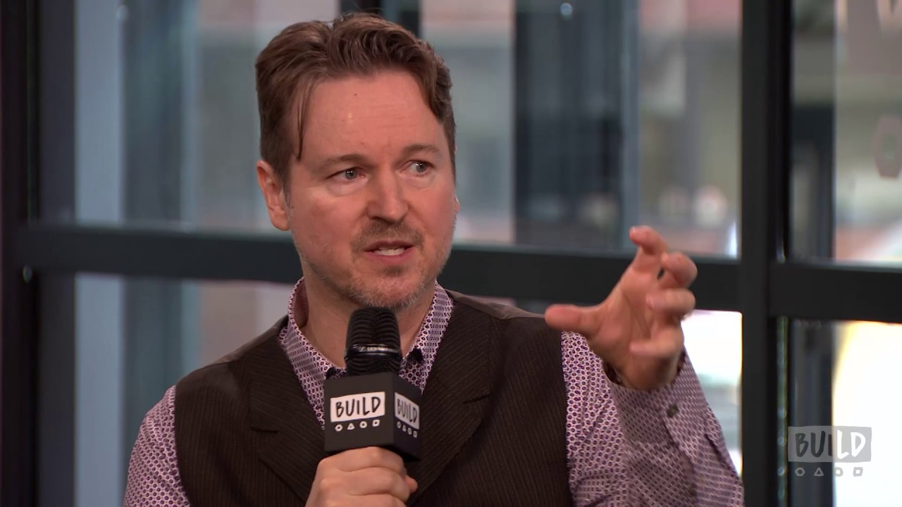 """Download Matt Reeves Discusses The Future Of The """"War For The Planet Of The Apes"""" Franchise"""