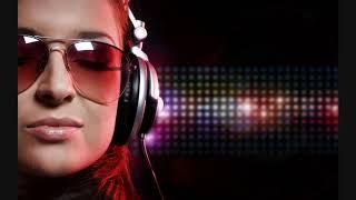 Скачать Fresh Kool The Gang SonicC Bootleg Remix