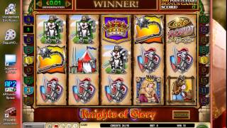 Free Game in Casino Club