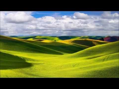 Green Green New Christy Minstrels