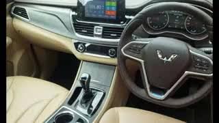 Download Video Interior Wuling Cortez MP3 3GP MP4