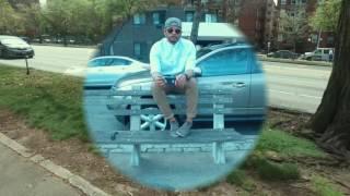 Riding electric skateboard Yuneec E go 2 and E~glide in Brooklyn.