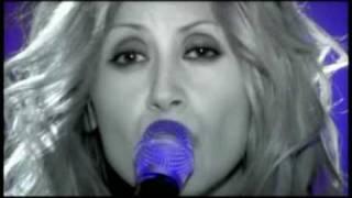 Lara Fabian - Tu Es Mon Autre ( Lyrics )