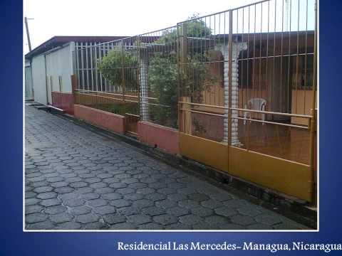 Nicaragua Se Vende House For Sale