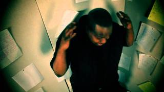 D Grimez - Past and Present: The Official Prologue Music Visual: (Cold & Violent LP 2011)
