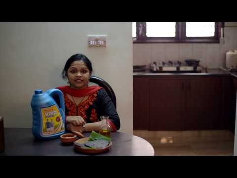 Reasons Why Love Fortune VIVO Diabetes-Care Oil