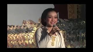 Download Mp3 Umi Hafifah Langgam Srihuning   Joss