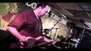 "The Smithereens ""Since You Went Away"""