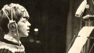 Heintje - Schön ist die jugend ( 1972 / 2013 )