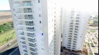 TORRES DO SUL Uberlândia Apartamentos Alto padrão
