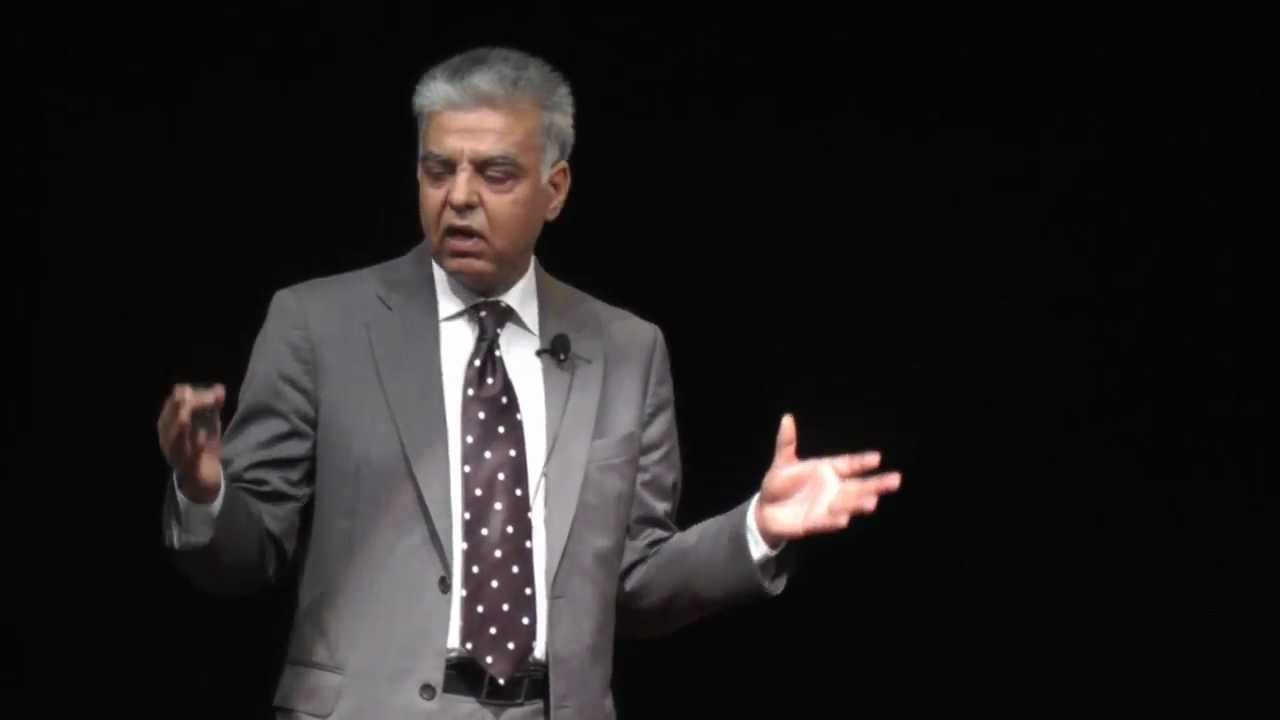Rayan Abdullah
