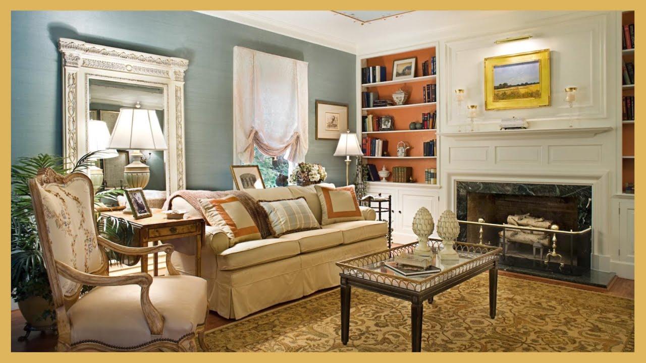 Lenore Frances | Interior Design U0026 Realty Services: South NJ   Moorestown