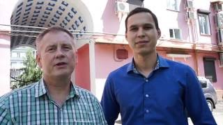 видео Недвижимость в Барнауле: аренда, продажа квартир в Барнауле
