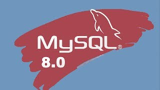 MySQL 8.0 is Out! Are We There Yet?
