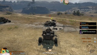 PC CROSSOUT 0.9.60 СТРИМ