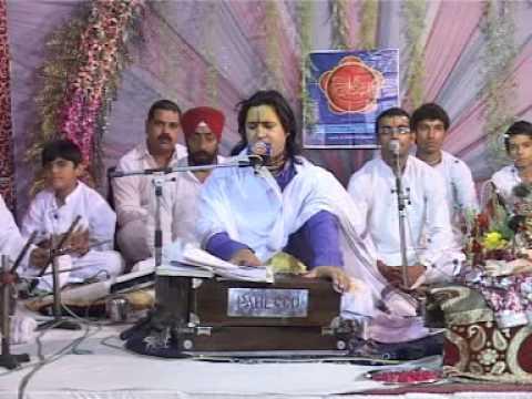 Tere Barsane mai hai : music by Swami Ramji Das