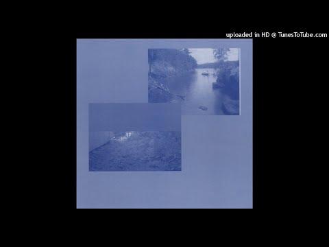 Exoteric Continent - Subtext I / II