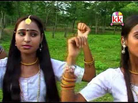 सीमा कौशिक-CHHATTISGARHI JAS GEET-जगदम्बा दुर्गा भवानी-CG NAVRATRI SONG-NEW HIT-HD VIDEO2017-AVM STU