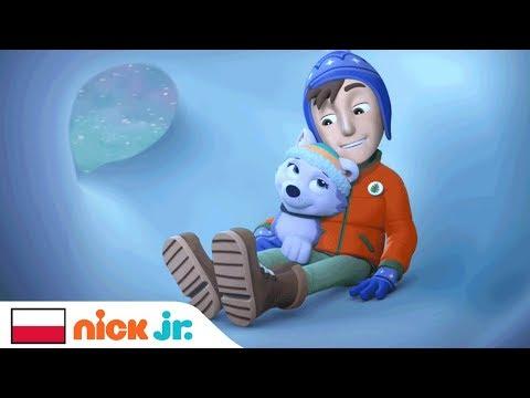 Pierwsza transformacja Songo /Son Goku/ SSJ3 (Goku SSJ3 first transformation PL) from YouTube · Duration:  3 minutes 55 seconds