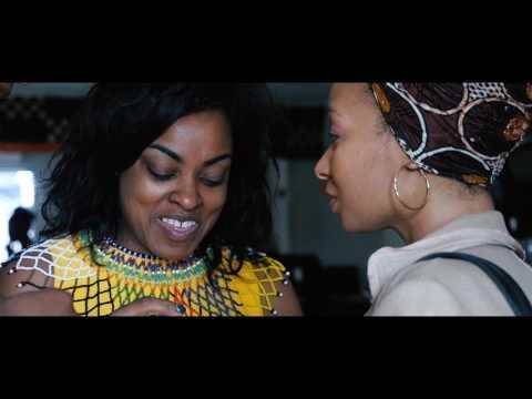 A3D-Events  - African Fashion Show et expo-vente au Kamu Kafé