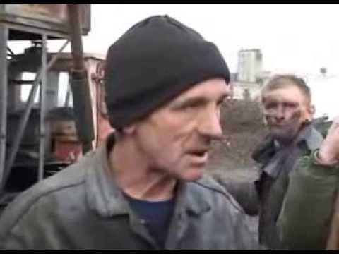 Rencontre des hommes russe