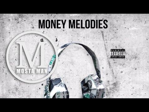 02.Kaba Di Konosebu- Mosta Man Feat Dongo [Oficial Audio]