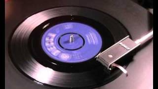 Mark Wynter - Dream Girl - 1961 45rpm