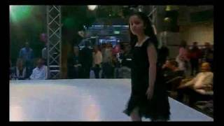 Coccinelle Kids Fashion Show Summer 2010 part 11 Thumbnail