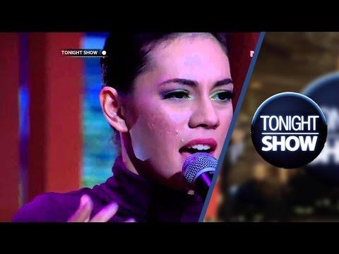 Shae - Seperti Magic Special Performance