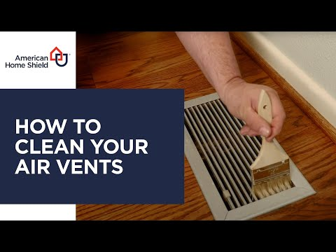 air-conditioning-repair---how-to-clean-your-air-vents---american-home-shield