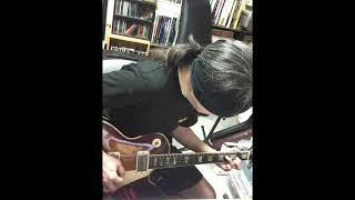 今日は夜勤は休みなので部屋で気持ちよくhanoi rocksを弾いています。 曲はUntil I Get Youです。上手でも下手でも本人が満足してればいいんです。 ツイッターで日常生活 ...