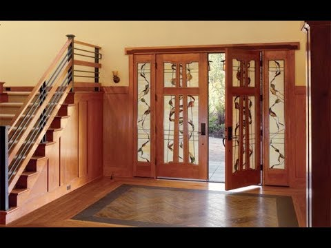 Main Door Design In Stan Entrance For Home India Images