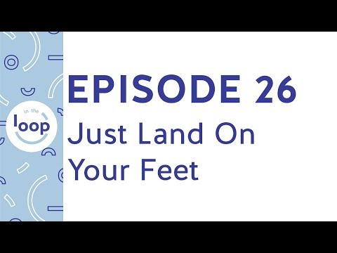Episode 26 - Just Land On Your Feet (Four Continents Championships 2019)