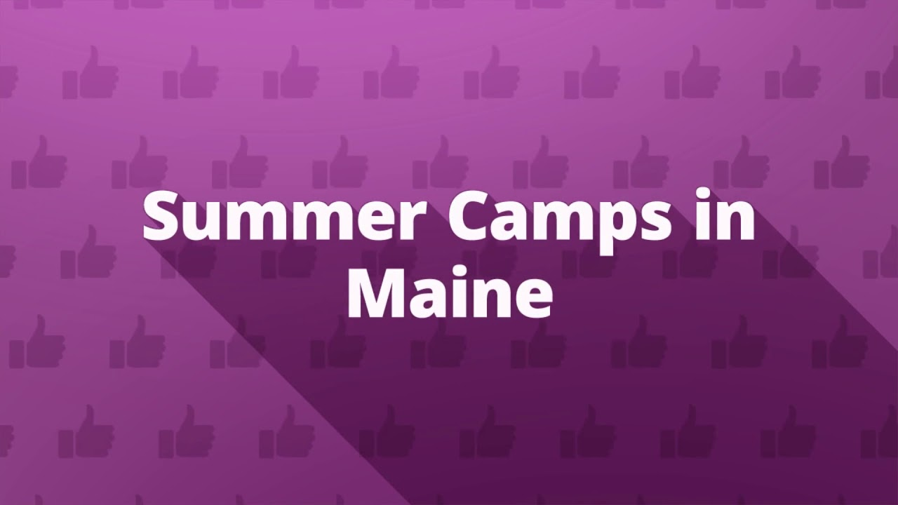 Camp North Star : Summer Camps in Maine