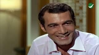 Okhty - حصريا.. فيلم أختي (بطولة نجلاء فتحي ومحمود ياسين)