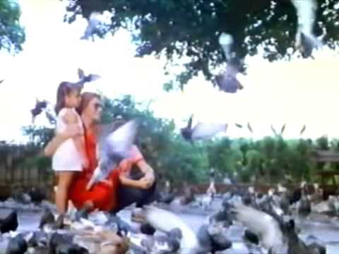 El Ataque De Los Pajaros (Beaks, The Movie) (Rene Cardona Jr
